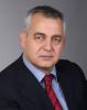 Emil Dimitrov Raynov