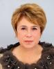 Емилия Радкова Масларова