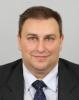 Emil Yordanov Radev