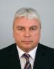 Evgeni Dimitrov Stoev