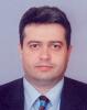 Евгений Гинев Жеков