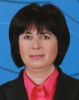 Ferihan Iliyazova Ahmedova