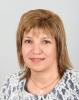 Galya Eneva Zaharieva