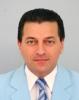 Георги Чавдаров Анастасов