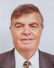 Georgi Pinthev Ivanov