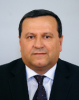 Hasan Ahmed Ademov