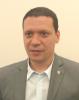 Ilian Sashov Todorov