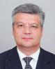 Иван Атанасов Колчаков