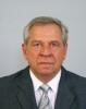 Ivan Dimitrov Ivanov