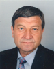 Иван Георгиев Иванов