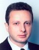 Ivan Georgiev Sotirov