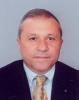 Иван Георгиев Стаматов