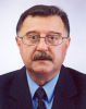 Иван Желев Илчев