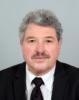 Ivan Kostadinov Stankov