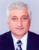 Иван Петков Даков