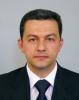 Ivan Todorov Ivanov