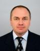 Ivelin Nikolaev Nikolov