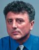 Иво Първанов Атанасов