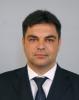 Ivo Tenev Dimov