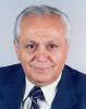 Jordan Petrov Velichkov