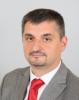 Kiril Nikolaev Dobrev