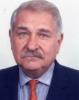 Kiril Petrov Tzotchev