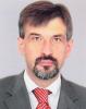 Konstantin Stefanov Dimitrov