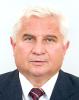 Костадин Александров Кобаков