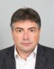 Костадин Иванов Марков