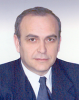 Костадин Стоянов Паскалев