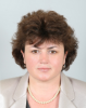 Krasimira Peneva Anastasova
