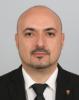 Krasimir Iliev Bogdanov