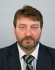 Krasimir Petrov Petrov