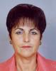 Маргарита Спасова Панева