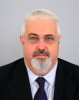 Марио Иванов Тагарински