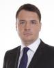 Martin Stoyanov Ivanov