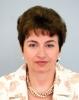 Meglena Ivanova Plugtschieva-Alexandrova