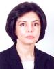 Меглена Щилиянова Кунева