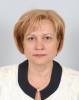 Menda Kirilova Stoyanova