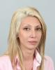 Miglena Doykova Alexandrova