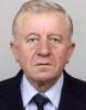 Miho Dimitrov Mihov