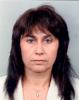 Минка Стоянова Русева