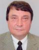 Младен Петров Червеняков