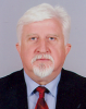 Ненко Викторов Темелков