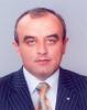 Несрин Мустафа Узун