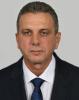 Nikola Peychev Hadzhiyski