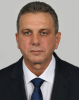 Никола Пейчев Хаджийски