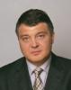 Николай Аврамов Свинаров