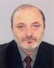 Nikolay Boyanov Mihailov
