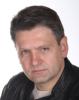 Николай Симеонов Малинов